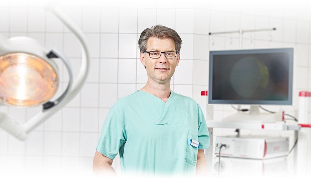 Dr. Zimmermann Lünen